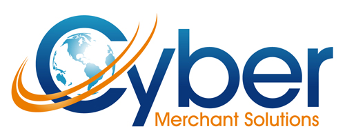 Cyber Merchant Solutions High Risk Merchant Accounts - High Risk Merchant Services - E commerce Solutions - Mobile Payment Solutions - ACH Check Solutions