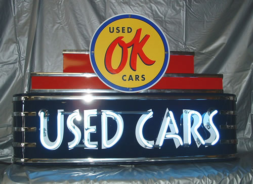 Used Cars Merchant Account Payment Processing Services Credit Cards