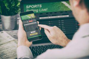 High Risk Merchant Account Sports Predictions / Sports Betting