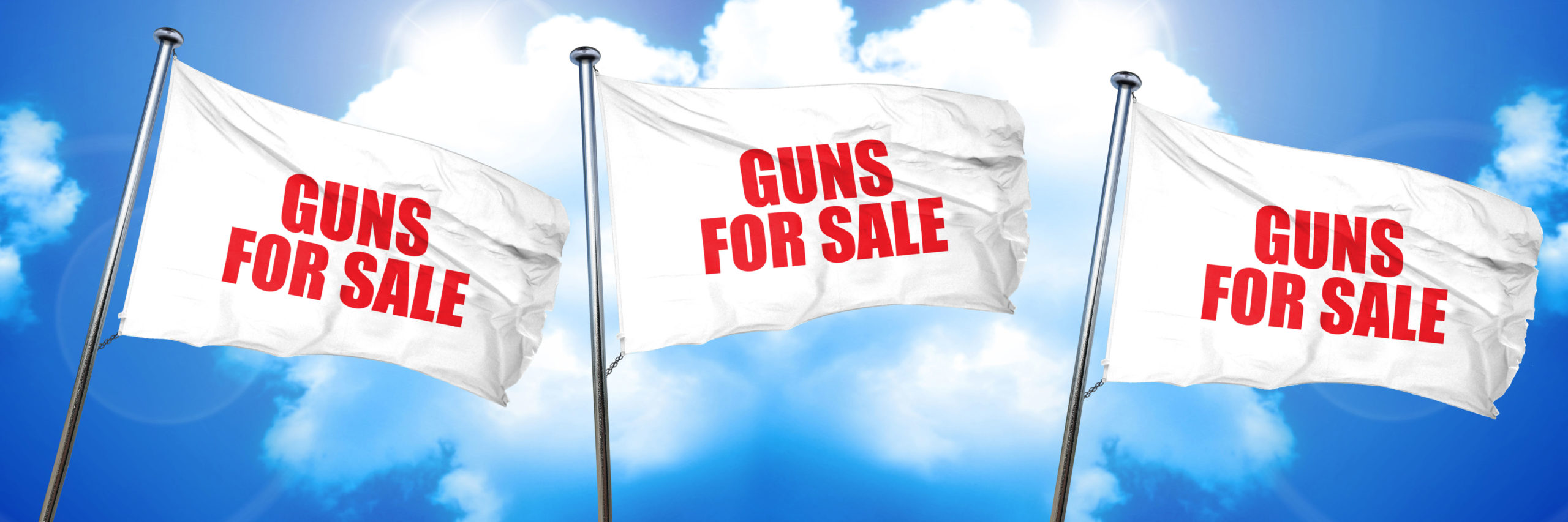 Gun Sales Merchant Account Credit Cards Gun Shop
